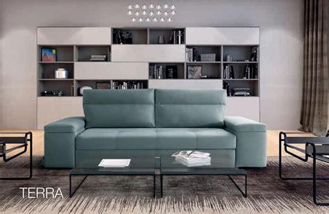 convertible lit meubles canap 233 s chezsoidesign 224 st cyr sur mer