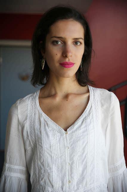Academia Dominicana De La Lengua Skinny Vs Bbw Lesbian Sex