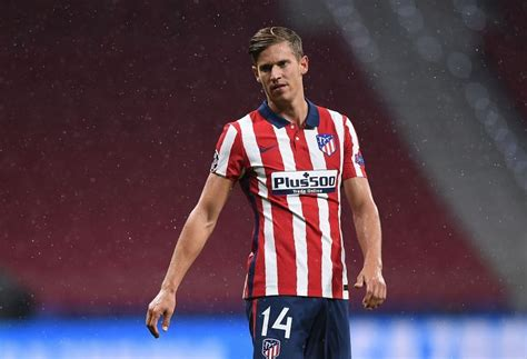 Page 2 - Real Madrid vs Atletico Madrid: 5 players to ...