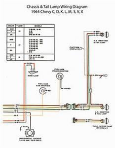 1963 Chevy C10 Wiring Diagram : pin by j33psh0p sawyer on 1963 chevy c10 short stepside ~ A.2002-acura-tl-radio.info Haus und Dekorationen