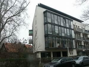 Berlin Pankow : neurologie berlin pankow wegweiser aktuell ~ Eleganceandgraceweddings.com Haus und Dekorationen