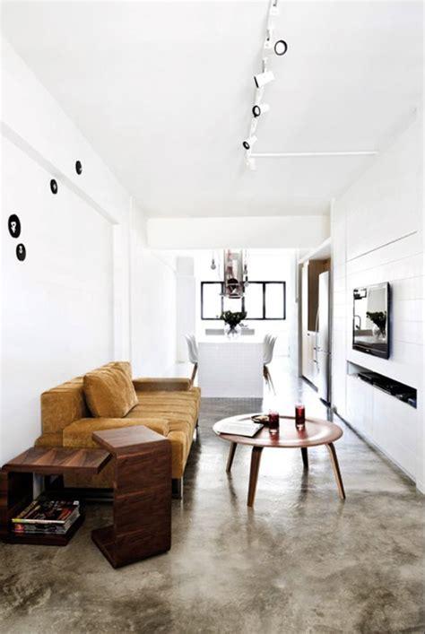 70 Best Ideas About Hdb 3 Room On Pinterest  Flats, 3d