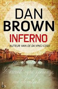 Inferno Dan Brown Quotes. QuotesGram