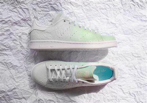 adidas stan smith colors adidas stan smith color changing sneaker bar detroit