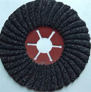 Disque Bois Meuleuse 115 : disque de pon age de la pierre pour meuleuse grain ~ Dailycaller-alerts.com Idées de Décoration