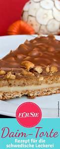 Leckere Einfache Torten : die besten 25 daim torte ideen auf pinterest daim schokolade einfache buttercreme und kuchen ~ Orissabook.com Haus und Dekorationen