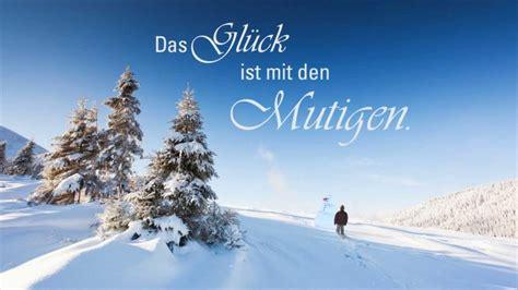 merry christmas  card frohe weihnachten daluzdesignde