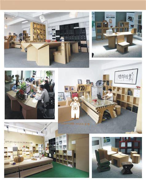 bureau magasin bricolage peinture enfants mini maisons papier