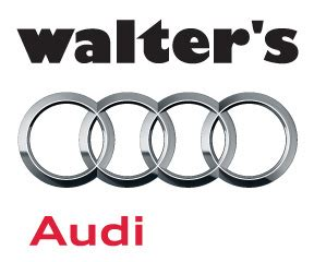 walter s audi riverside ca read consumer reviews browse used and new cars for sale