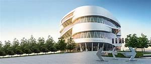 It Jobs Stuttgart : job and career mercedes benz museum ~ Kayakingforconservation.com Haus und Dekorationen