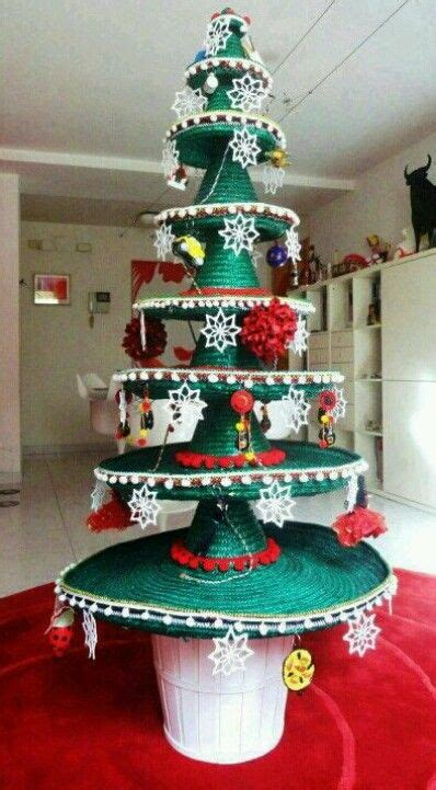 mexican christmas traditions smart fun diy