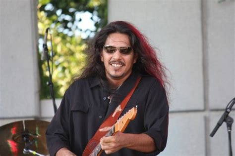 17 Best Images About Los Lonely Boys On Pinterest