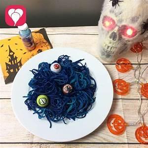 Halloween Snacks Selber Machen : 20 besten gruselparty essen kindergeburtstag bilder auf pinterest geburtstage halloween ~ Eleganceandgraceweddings.com Haus und Dekorationen