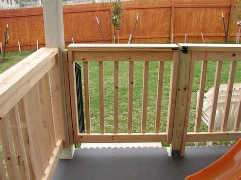 Porch Railing Wood - diy wooden porch handrail ideas deck railings porch