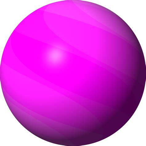 Sphere (10) by clipartcotttage on DeviantArt