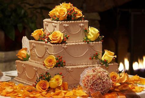 Wedding Ideas For Fall : Fall Wedding Decorations