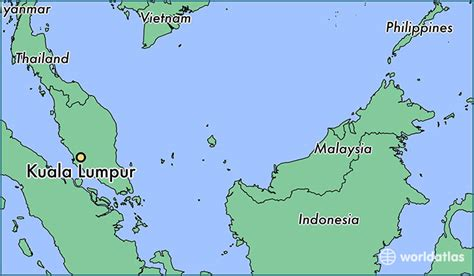 kuala lumpur malaysia kuala lumpur kuala