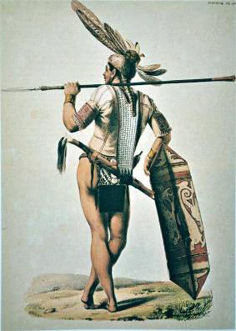 suku dayak ngaju wikipedia bahasa indonesia