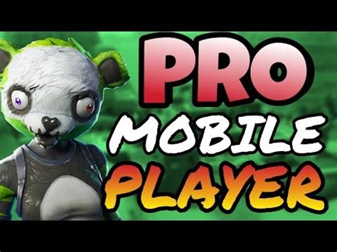 fortnite mobile  updating fast fortnite mobile