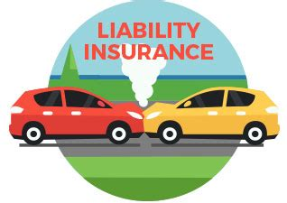 It's important to note that general liability coverage doesn't apply to cases where you are sued for giving inadequate professional advice. The General Insurance Review - Quote.com®