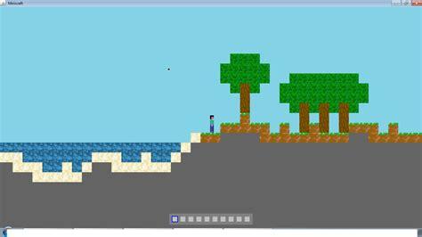 minecraft  windows mac game mod db