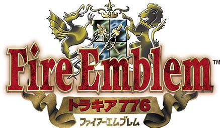 fire emblem thracia 776 fire emblem wiki