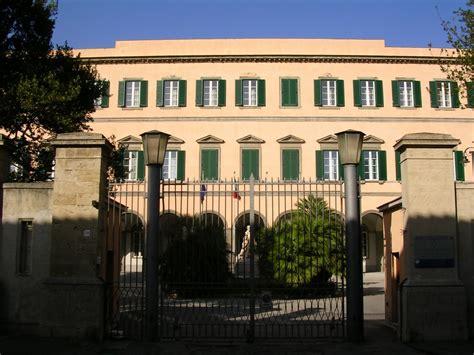 Istituto Superiore Di Studi Musicali Pietro Mascagni