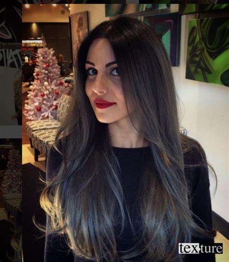 stylist spotlight no 5 dear hairdresser