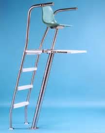 utraflyte ladder at rear