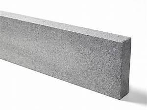 Pflastersplitt Berechnen : granit edelkantenstein 7x25x100 cm dunkelgrau allseitig ges gt ~ Themetempest.com Abrechnung