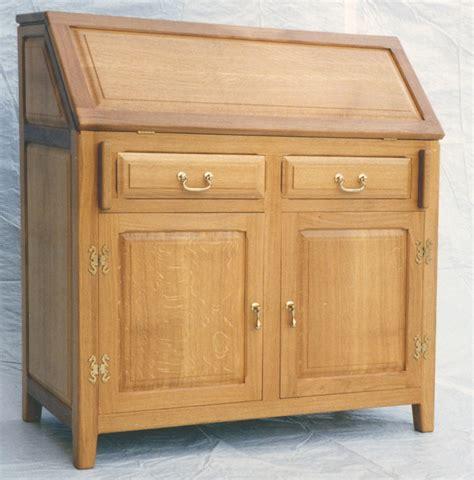 bureau furniture mill furniture traditional and contemporary handmade