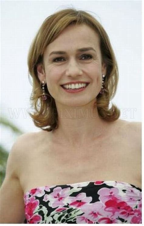 Beautiful And Famous French Actresses Celebrities