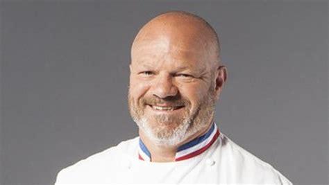 chef de cuisine philippe etchebest philippe etchebest j 39 ai toujours eu envie de gagner ce