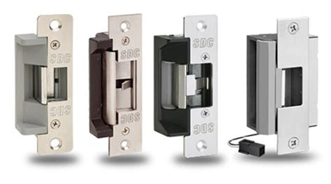 electric door strike everything you need to about electronic locks