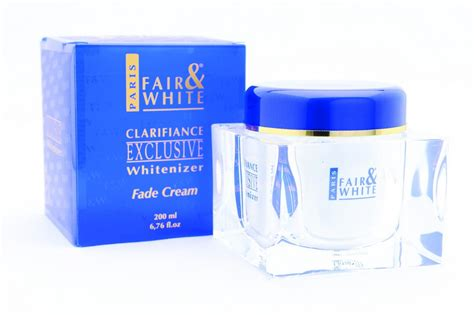 Fade Cream 200ml By Fair And White Exclusive. Interior Designer Living Room. Living Room Sessions. Living Rooms In Blue. Living Room Furniture Ottawa. Cherry Wood End Tables Living Room. Living Room Before After. Zen Living Room Furniture. The Living Room Sessions Chris Rice