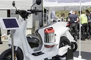 Bosch E Scooter : connecting into our motorcycle future with bosch cycle news ~ Kayakingforconservation.com Haus und Dekorationen