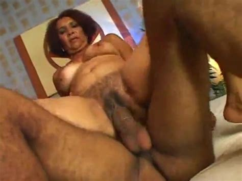 Latin Granny Is Still Horny Free Free Xxx Latin Porn Video Fr