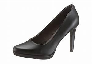 Schuhschrank High Heels : tamaris high heel pumps online kaufen otto ~ Sanjose-hotels-ca.com Haus und Dekorationen