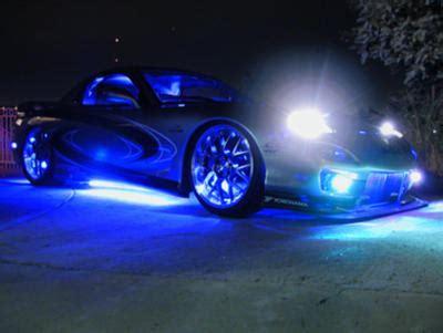 Blue Neon Wallpaper Blue Lightning Lamborghini by Blue Neon Car Timeline Cover Backgrounds Pimp
