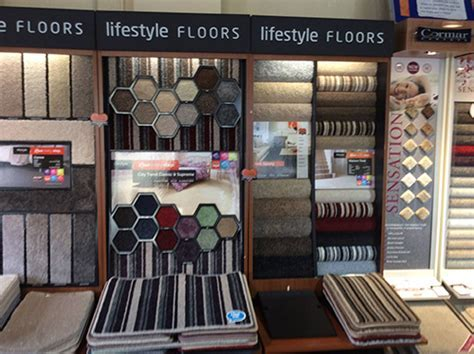 Flooring Inspirations, Bangor   Carpet Bangor Laminate