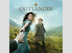 Outlander Starz Promos Television Promos