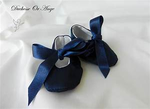 Chaussure De Plage Decathlon : chaussures plage bebe decathlon ~ Melissatoandfro.com Idées de Décoration