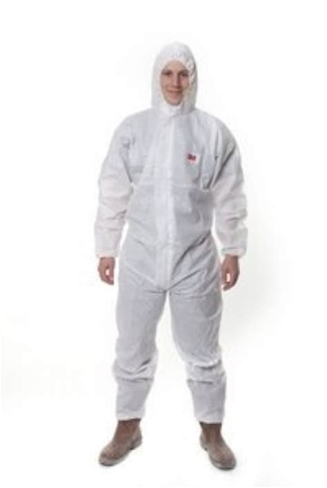 protective disposable coverall aston pharma