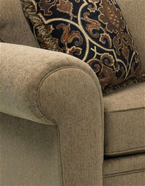 Broyhill Conversation Sofa by Miller Conversation Sofa By Broyhill Home Gallery Stores