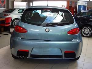 File 2005 Alfa Romeo 147 Gta Jpg