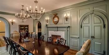 interior homes designs how to create a georgian colonial home interior freshome