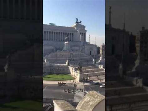 terrazza civita roma smmdayit roma piazza venezia vista dalla terrazza
