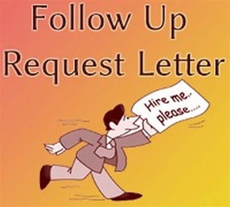 follow  letter archives  letters