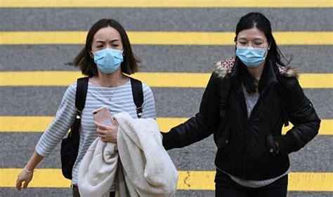 mask  masks  coronavirus   respirator