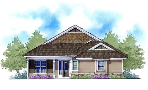 net  ready home plan   elevations zr